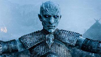 دانلود فصل 7 هفتم سریال Game Of Thrones
