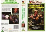 درخواستها و نیازمندیها - صفحة 7 Kvhj_the.ghost.of.cypress.swamp.06.1977_thumb
