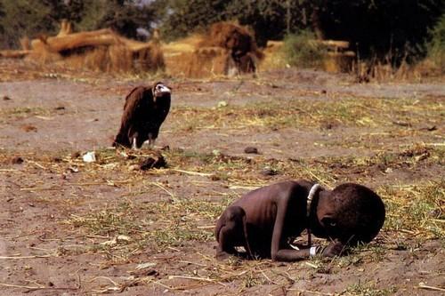 عکسها روایت گر حادثه ها