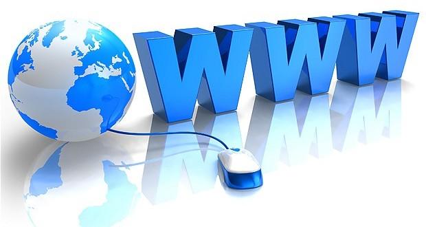 آموزش بالا بردن امنیت سایت و وبلاگ