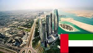 کشورهای امارات متحده ی عربی