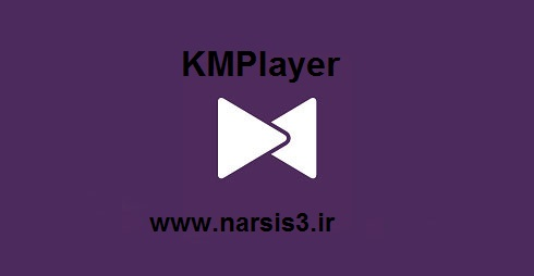 http://uupload.ir/files/kye8_kmplayer_4.2.2.20_windows_a.jpg