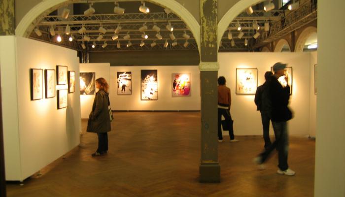 غرفه سازی نمایشگاه,غرفه آرایی چیست,اصول غرفه آرایی,غرفه آرایی حرفه ای نمایشگاه