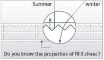 rfx_pty