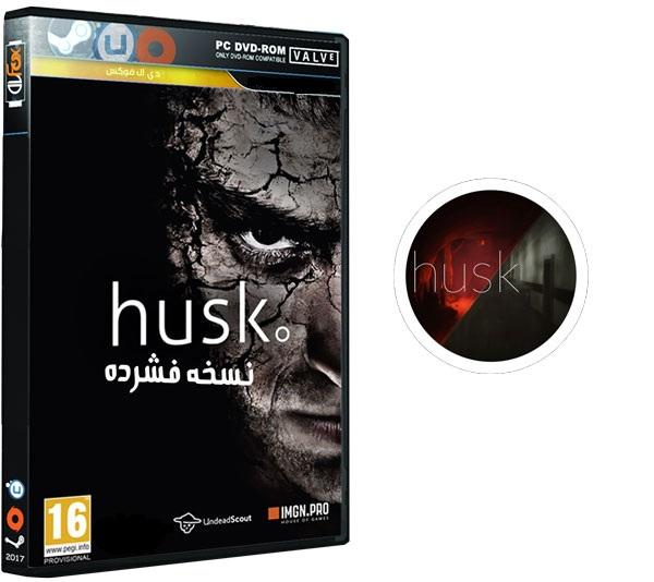 http://uupload.ir/files/kz2g_husk17.jpg
