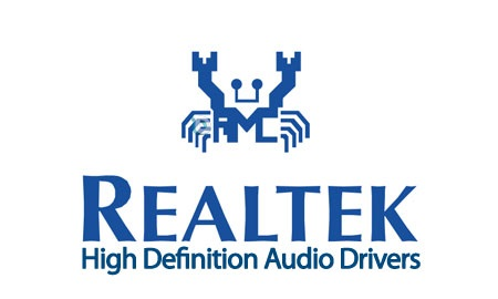 http://uupload.ir/files/kzik_realtek.high.definition.audio.driver.jpg