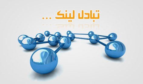 kzqf_7344021894672898904.jpg