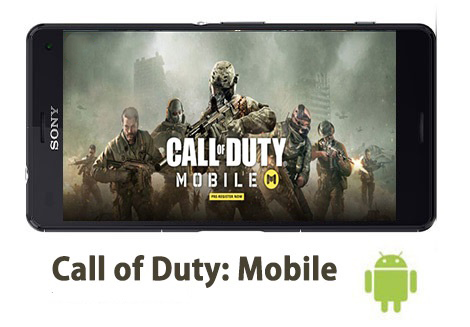 http://uupload.ir/files/l21a_call-of-duty-mobile-cover.jpg