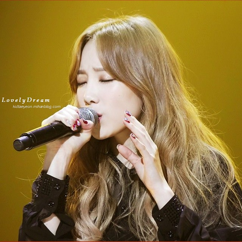 l2x0_taeyeon_solo_concert.jpg