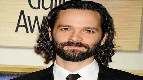 Mazin و Druckmann نویسندگی و تولید عنوانی منطبق بر The Last of Us را بر عهده خواهند داشت . . .