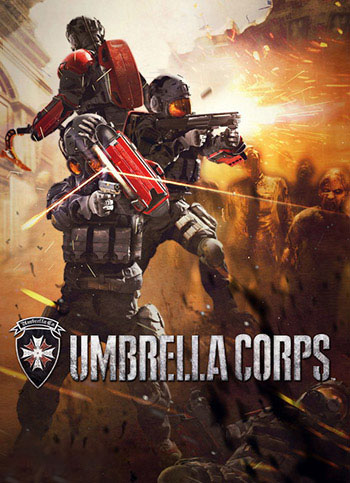 http://uupload.ir/files/l5pd_umbrella-corps-pc-cover.jpg