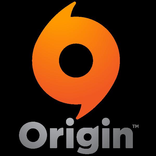 دانلود origin  برای دموی FIFA 15