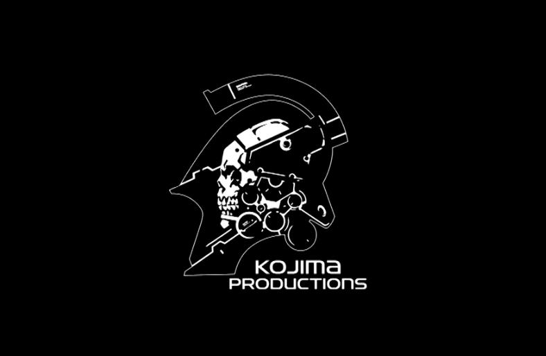 آزمایش کرونای یکی از کارکنان Kojima Productions مثبت اعلام شد؛ استدیو فعلا تعطیل است