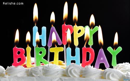 [عکس: lbry_happy-birthday-photos-8.jpg]