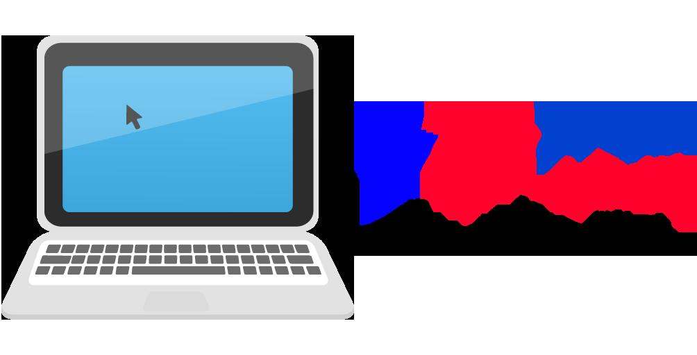 کامپیوتر لپ تاپ