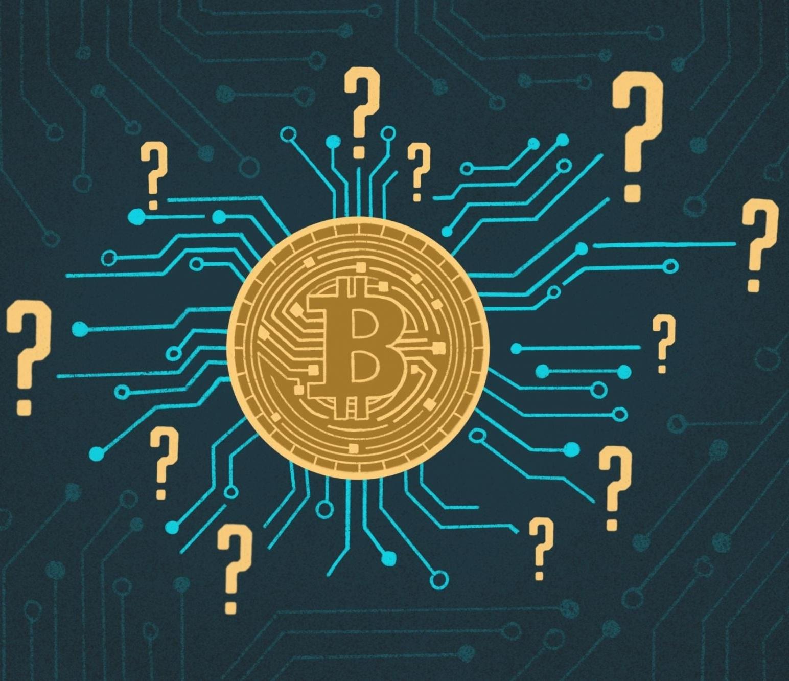 آموزش اولیه کاملا رایگان ورود به دنیای ارز دیجیتال  به صورت کاملا ساده و کاربردی CRYPTO