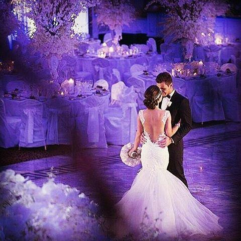 رقص عروس باآهنگ هنگامه