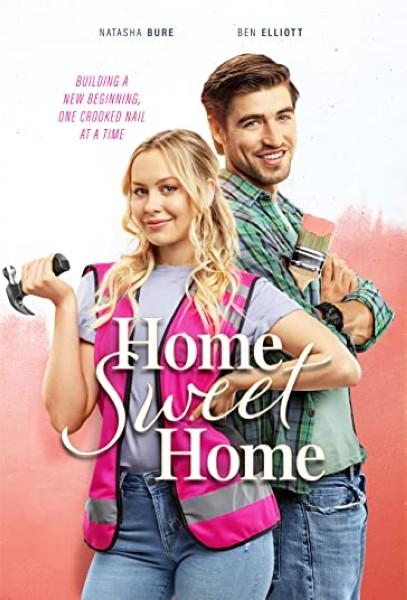 دانلود فیلم Home Sweet Home 2020