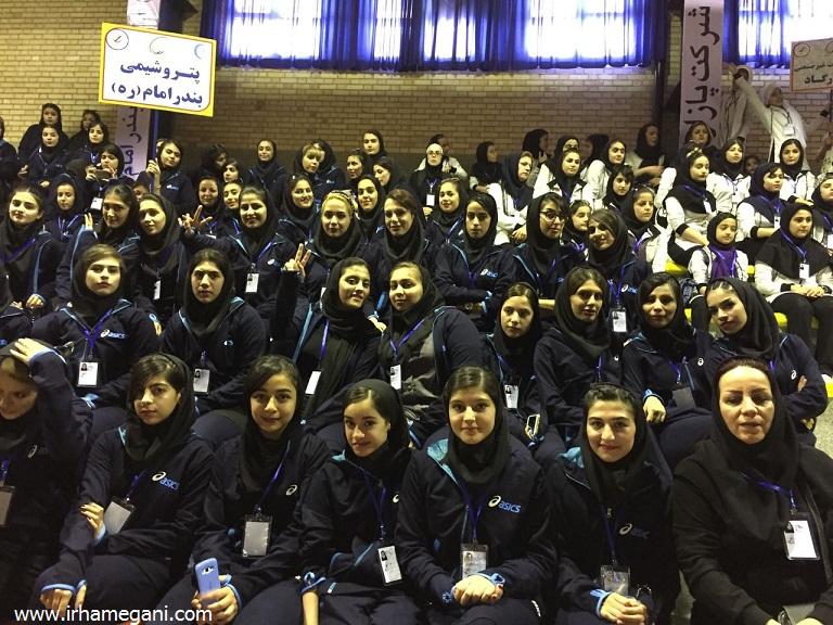 linr_مسابقات_صنایع_بانوان_95.jpg