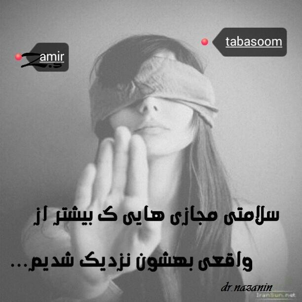 lja9_1448108845717059.jpg