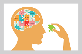 کتاب های روانشناسی ابزاری مهم در شناخت خود