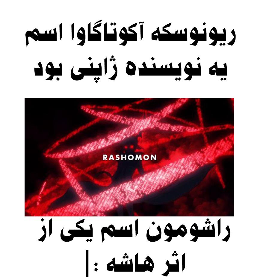 http://uupload.ir/files/llax_faccc.png