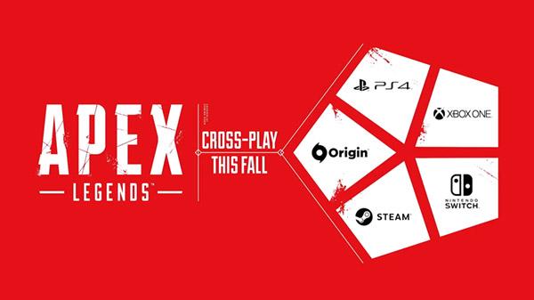 EA Play 2020| عنوان Apex Legends به Switch خواهد آمد، بازی کراس پلی خواهد شد، اطلاعاتی از رویداد موقت فصل 5