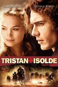 lmxj_tristan-+-isolde-2006.jpg