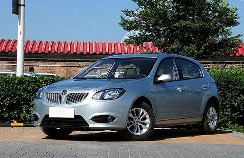 نظر سنجی کیفیت خودرو چانگان برلیـانس H320 پارس خودرو » فروش اقساطی خودرو سایپا mimplus.ir