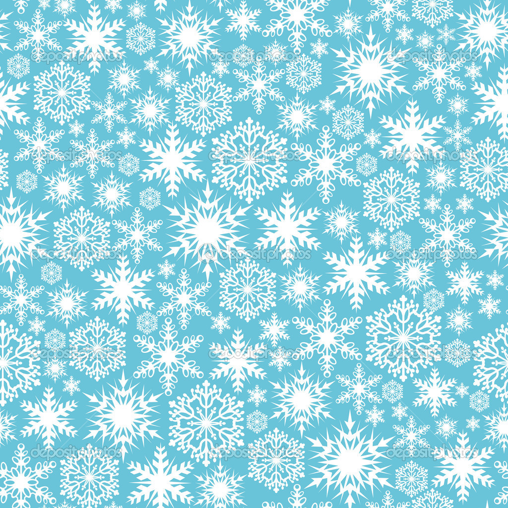 winter backgrounds tumblr seamless