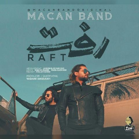 lp05_macan-band-raft-2019-02-06-13-02-47