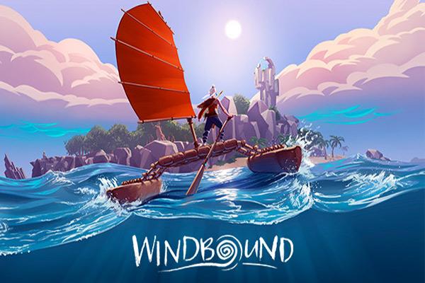 فهرست تروفیهای بازی Windbound