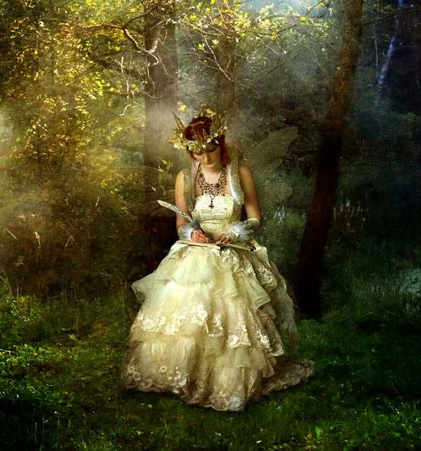 [عکس: lpn5_تصاویر-نقاشی-های-فانتزی-رویایی-و-زیبا-7.jpg]