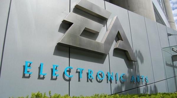 ویروس کرونا به دنیای بازی هم رحم نکرد: Electronic Arts نیز در کنفرانس GDC شرکت نمیکند