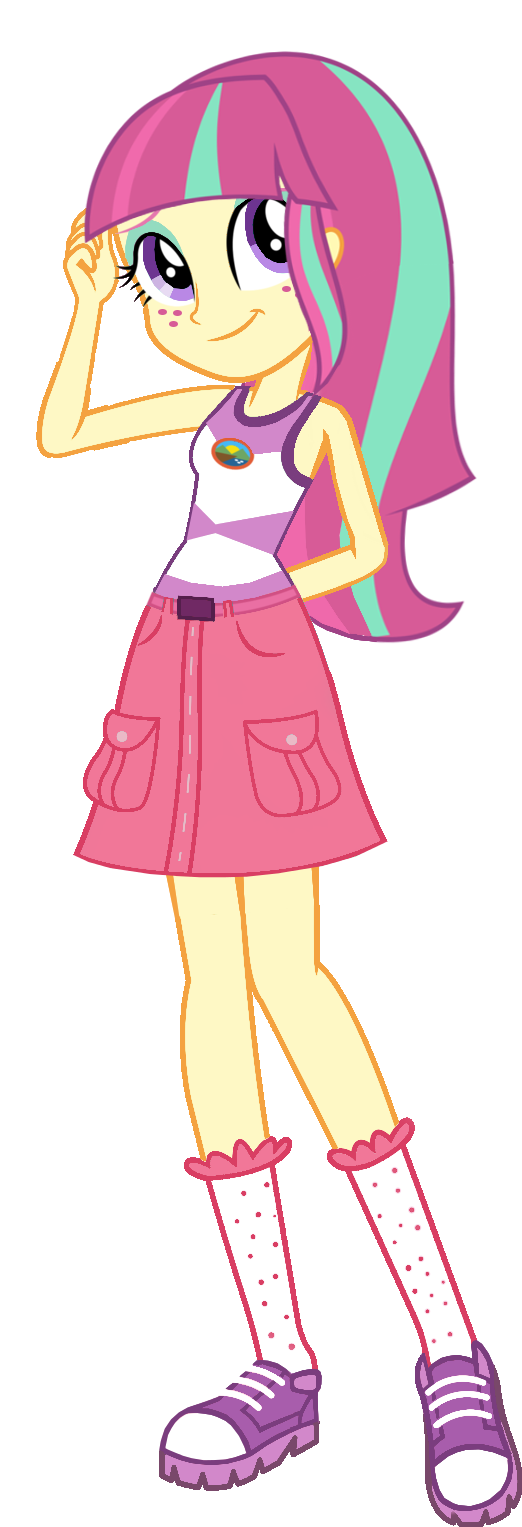 lqrl_au_camp_everfree_sour_sweet_by_sunsetshimmer333-dadtax2.png