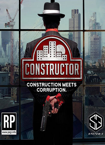 http://uupload.ir/files/lr8q_constructor-pc-cover.jpg