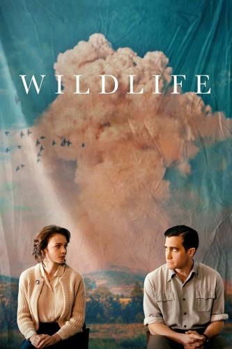 دانلود فیلم Wildlife 2018