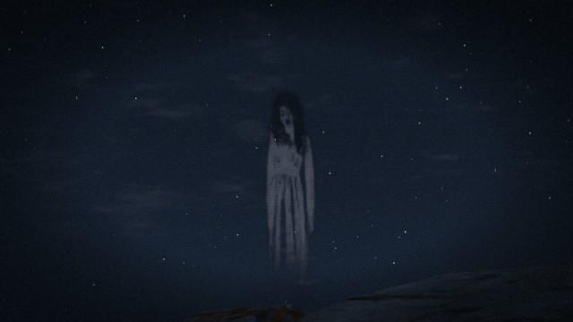 دانلود رمان جدید ترسناک پشت کوه از لیلی تکلیمی