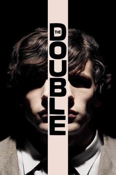 دانلود فیلم The Double 2013