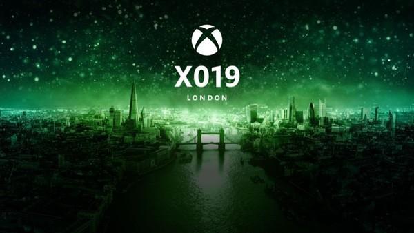 برگزاری رویداد X019 تایید شد؛ طرفداران Xbox خود را برای سورپرایزهای بزرگ آماده کنند