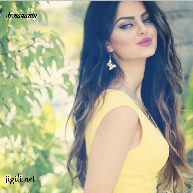 luqa_mahlaghaj-54-_www.jigili.net_.jpg