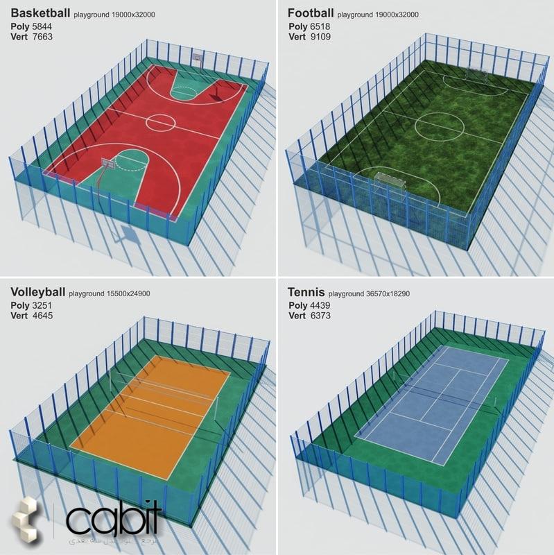 lwho 01 all.jpgab004ff8 79da 4d3d b8a7 35811c2815f8original - مجموعه مدل سه بعدی زمین های ورزشی