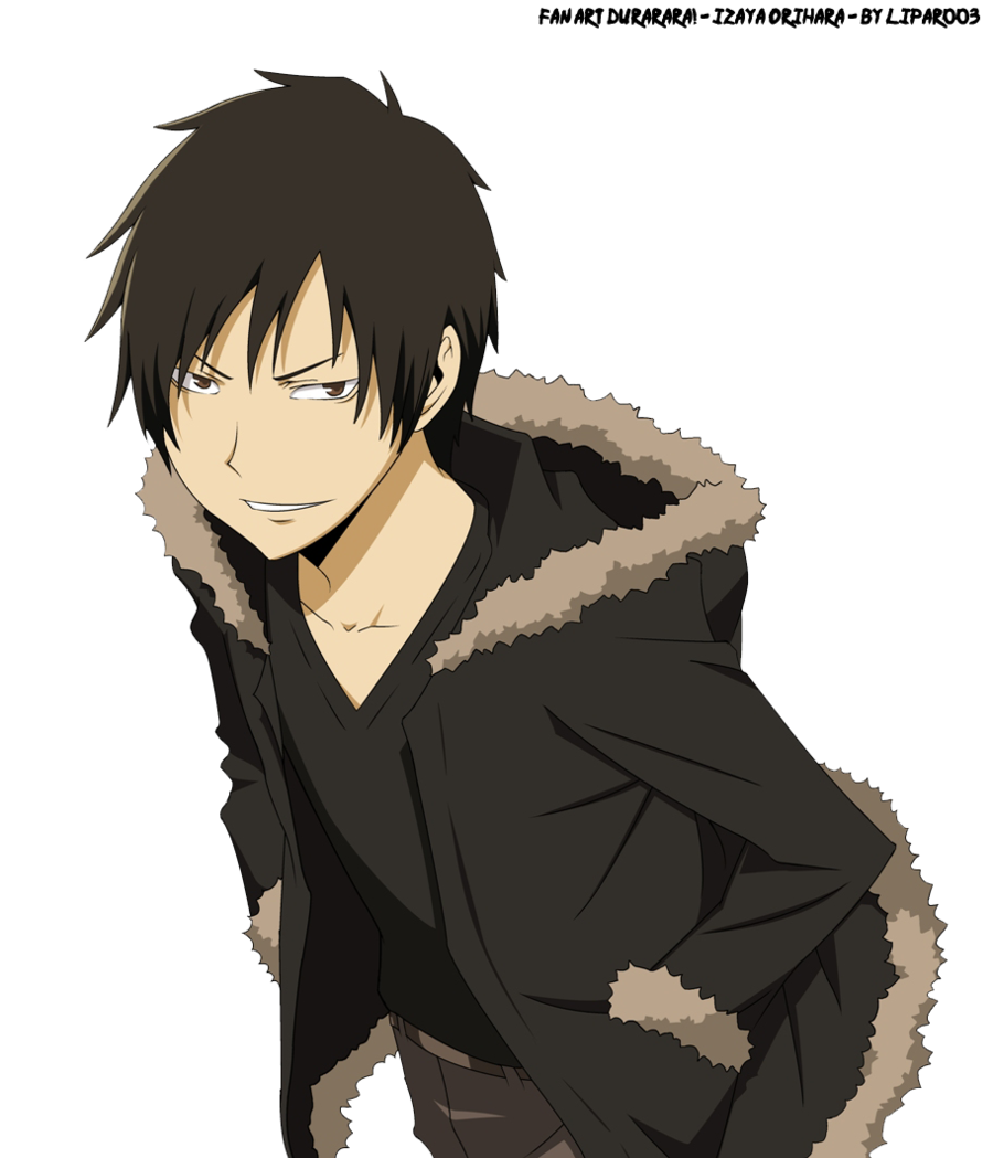 http://uupload.ir/files/lwsd_fan_art_durarara_izaya_by_lipar003-d3nw168.png