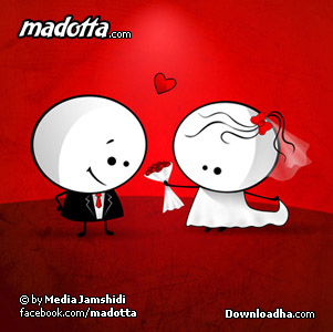 http://uupload.ir/files/lx39_madotta-a50030-r-by_mediajamshidi.jpg