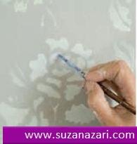 Gilded-Wall-Stencils2[1]
