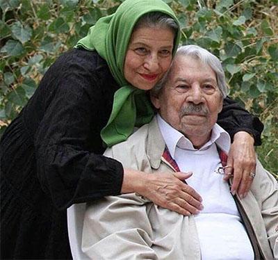 جزئیات درگذشت داود رشیدی زمان و مکان تشییع جنازه