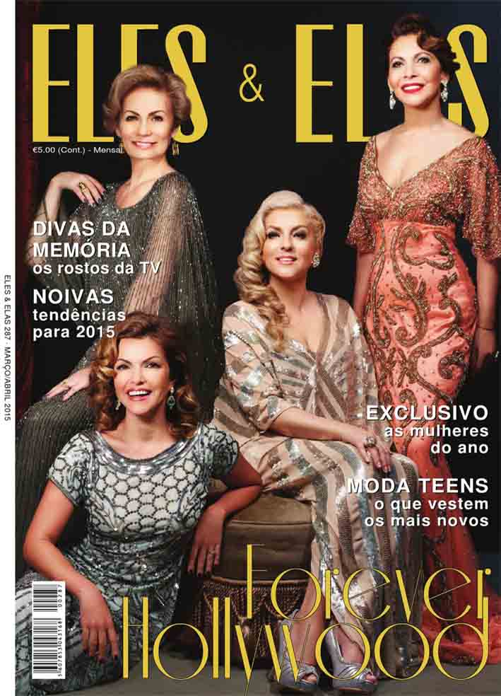 http://uupload.ir/files/lxxq_eles_elas_magazine_-_www.efe.jpg