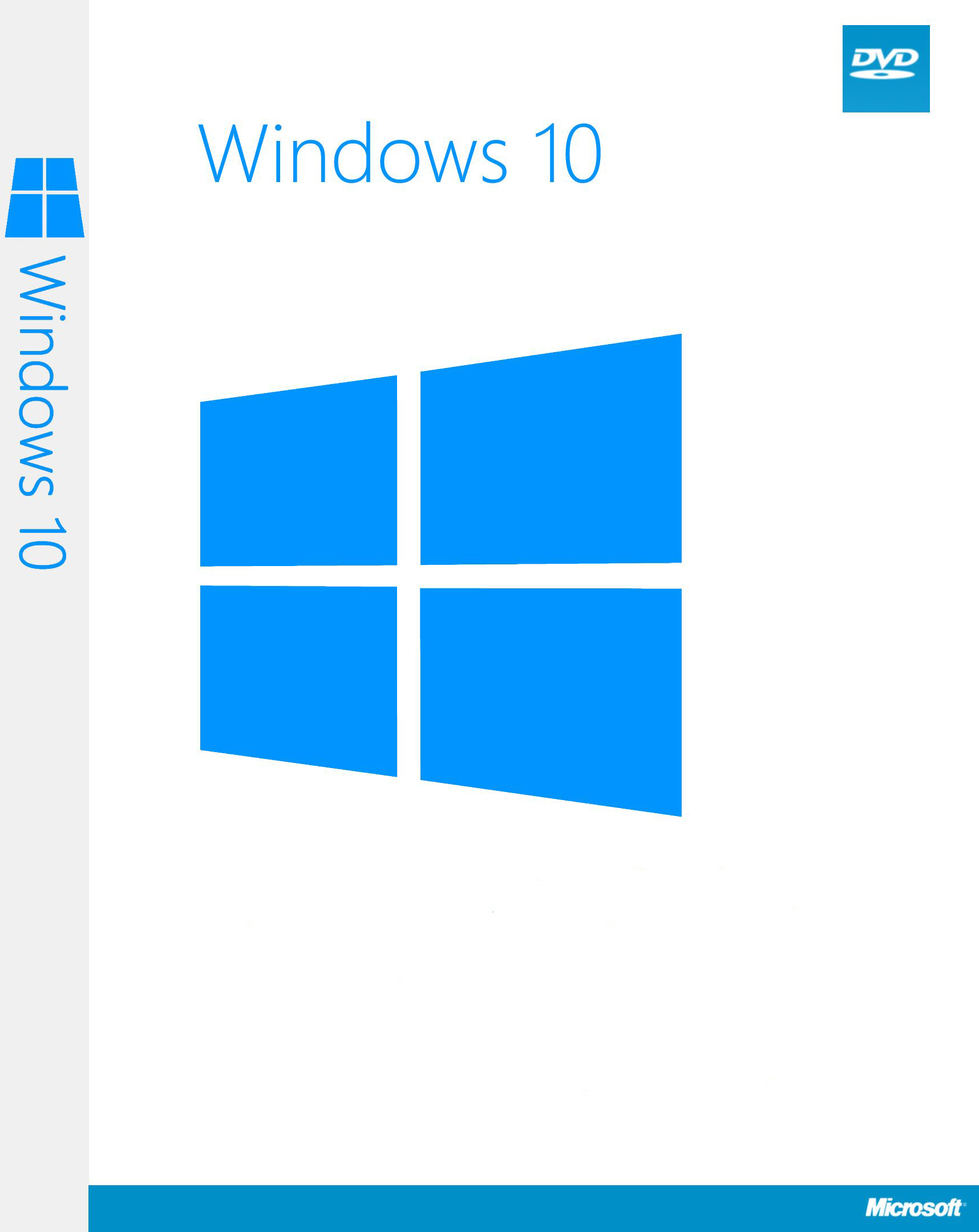 http://uupload.ir/files/ly7j_windows-10-final-build-cover-large.jpg