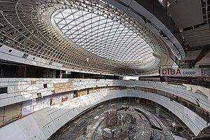 lzjw_300px-car_showroom_of_iran_mall.jpg