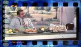 فیلمها و برنامه های تلویزیونی روی طاقچه ذهن کودکی - صفحة 13 M2gi_(mosaferane_mahtab_-_1366)_-_06_thumb